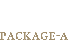 barista master package a